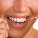 How to keep your teeth healthy